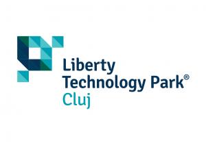 LibertyTechnologyPark