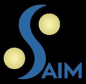 SAIM Laboratory