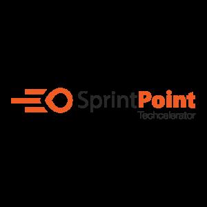 Sprintpoint-01